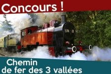 FB_CONCOURS_3vallees2