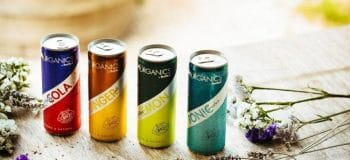organics-by-red-bull2-46-15826-Hero_FR