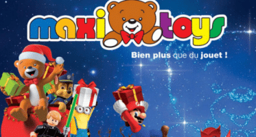 jouets maxi toys