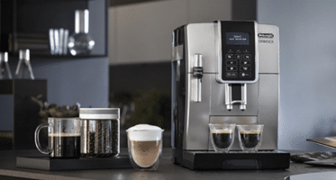 machine-a-cafe-delonghi