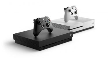 xbox ps4 concours