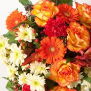 1000€ de fleurs à gagner !