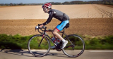 Tentez de gagner un vélo de course Ridley Fenix Carbon Start to ride