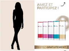 400 nouveaux shampoing et après-shampoing Schwarzkopf à tester !