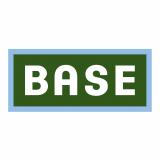 Carte SIM Gratuite + 10 € en cadeau avec BASE !