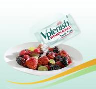 Demandes vos échantillons GRATUITS de Vplenish !