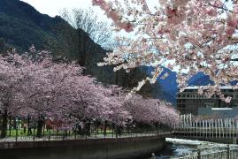 Un séjour en Andorre à gagner !
