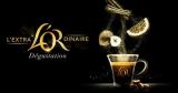 Commandez gratuitement vos échantillons de capsules L'OR Espresso