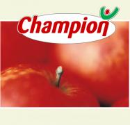 Bons de réduction Champion!