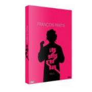 Gagnez le coffret 2 DVD de Pirette intitulé « Les gens d'en bas »