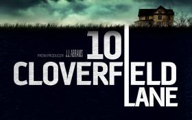 Gagnez 2 DVD du film 10 Cloverfield Lane