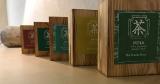 4 échantillons de thé Mina Thé à recevoir par la poste
