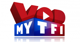 15 cartes VOD MyTF1 à gagner
