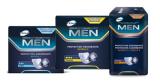 Demandez vos échantillons Tena Men !