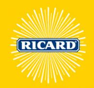 Gagnez 1 sac Ricard  GRATUIT !!