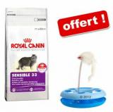 Royal Canin : un jouet pour chat Cat-Track offert