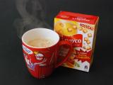 Vite… 1 sachet de soupe Royco gratuit