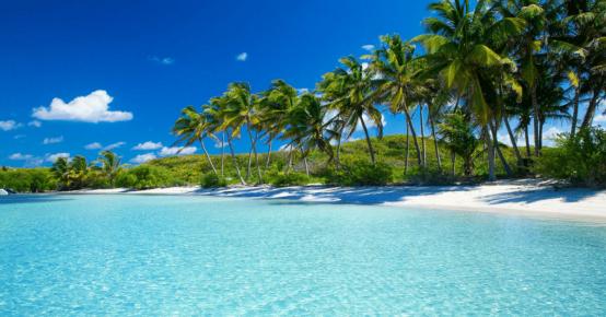 En jeu : 1 voyage de 7 jours pour 2 en Martinique