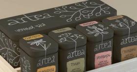 À Gagner : 10 boîtes du nouveau thé vert biologique Nestlé