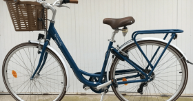 1 vélo électrique de 1 379€ à gagner !