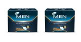 Échantillons gratuits : TENA Men