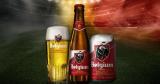 Bières Belgium gratuites pour tout le monde