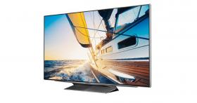 Une TV Samsung 4K à gagner !