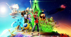 En jeu : 5 jouets et 5 figurines Zak Storm