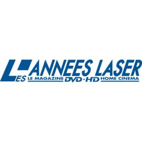Recevez le magazine «Les années Laser» gratuitement !