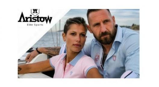 A remporter : 1 box Aristow Sportswear de 1000 €