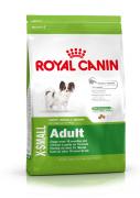 1 sac de nourriture pour chien gratuit !