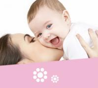Baby walz : 15% de réduction sur Pentcôte
