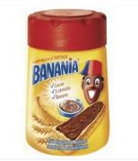 Banania : Teste de la pâte à tartiner gratuitement