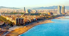 1 séjour à Barcelone à gagner
