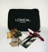 150 Beauty kits L'Oréal à gagner !