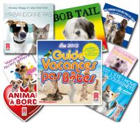 Kit «vacances pas bêtes» gratuit offert par la fondation 30 Millions d'Amis