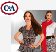 C&A : 10% de réduction