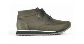 Offertes : 3 paires de chaussures Wolky E-boot
