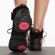 20 paires de chaussures de fitness à gagner !