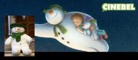 Gagnez des peluches à l'effigie du film «Les Merveilleux Contes de la neige»