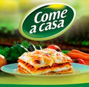 Les Initiés : essayez gratuitement les lasagnes Come a Casa!