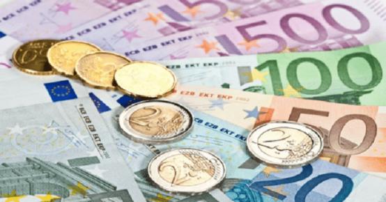 Gagnez jusqu'à 150 000 € avec E-lotto!