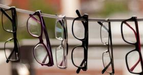 1000 paires de lunettes de vue Optical Center à gagner