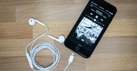 En jeu : 1 iPhone 7 de 529€