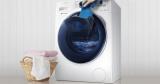 En jeu : une machine à laver Eco Bubble Samsung