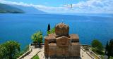 A gagner : Un séjour pour 4 personnes en Macédoine