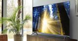 Gagnez une TV Samsung 4K!