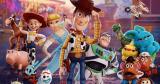 En jeu : 50 tickets pour l'avant-première de Toy Story 4 + brunch