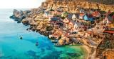 Tentez de gagner un voyage à Malta pour 2 personnes!