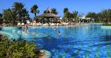 Gagnez un voyage au Cap-Vert pour 2 personnes!